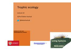 LS22_Lecture STD_trophic ecologyonline_full page