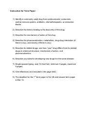 Instruction for Term Paper2015.pdf