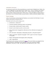 Information resources part 2 help.docx