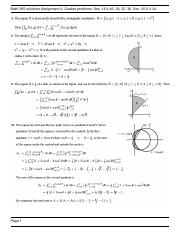 Math265_solutions_assignment2.pdf