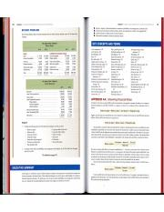 Financial-Accounting-Chapter-4-Part-2.pdf