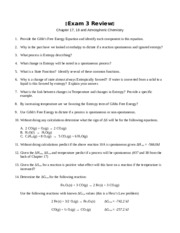 1018-Exam-3-Review-Fall-2015