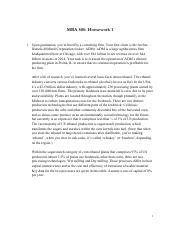 MBA 505_Assignment 1.pdf