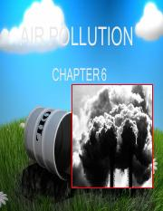 AIR POLLUTION (I)- chapter 3.pdf