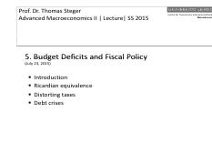 AM_II_Fiscal_Policy_bw