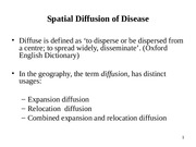 Lecture-5-Spatial-Diffusion-of-Disease