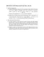 HW_05 lattice vibration.pdf