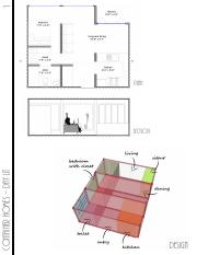 final project_daylighting_hasitha