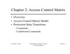 chapter_2_Access_Cotrol_Matrix__Secure_Computer_Systems