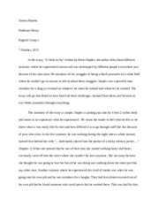 english comp 1 paper.docx