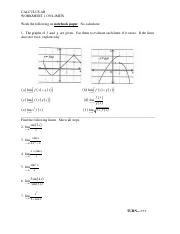 Calc AB - Worksheets & keys for LAP 1 (limits).pdf