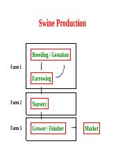 Lecture_9_swine_prod_student.ppt