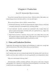 ch_6_production.pdf