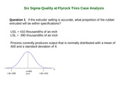 Flyrock_Tire_Case_Analysis_Slides__FIRST