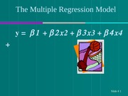multiple regression-sport-joint signif_08-10