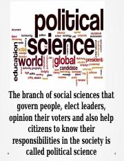 History-of-Political-Science.pptx