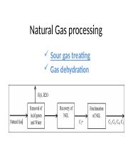 5.gas processing