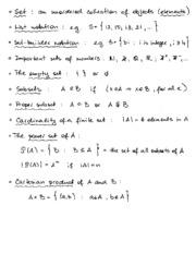 modus ponens and modus tollens pdf