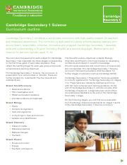 80617-cambridge-lower-secondary-science-curriculum-outline.pdf