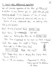 s11_mthsc208_lecturenotes-3