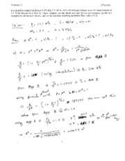 5-Quizzes_And_Exams_AE325_Exam_1_Solution