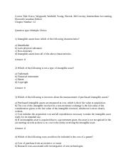 Chapter 12 In-class assignment solutions.doc