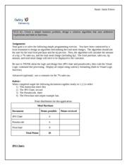 CIS115_WK2_Exercise1_mealPurchase