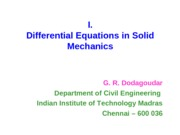 6_2_Differential Equations_SM_SM