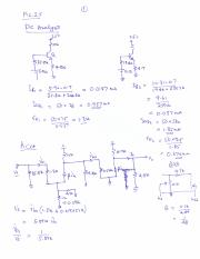 Solutions_HW5_P12-2512-35
