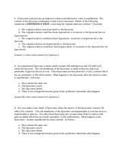 Additional Sample Osmolarity Questions.docx