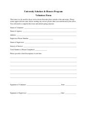 honors_volunteerform.pdf