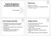 6[1]. capital_budgeting_investment_decision