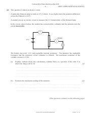 Combined IB SL Physics Electricity qs M04-08.pdf