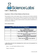 Week 2- Lab 3 Part 1