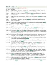 Word study of 'Chosen' in New and Old Testament.pdf
