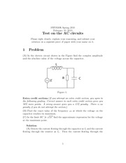 test_circuits_solutions