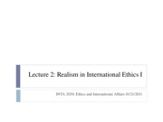 Lecture+2+Realism+and+Intl+Ethics