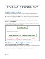 Ayers_Editing Assignment.docx