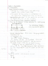 Theoretical-Notes 10