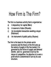 6 2017-6 How Firm is the Firm.pdf