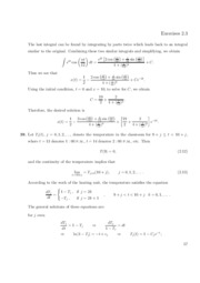 61_pdfsam_math 54 differential equation solutions odd
