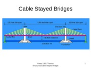5_cable_stayed_bridges_09