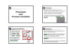 Topic_3_-_Process_Variables_R1_