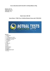 Cisco.Actualtests.200-120.v2013-12-10.by.Watson.pdf