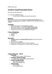 CMN101 Exam1Section4