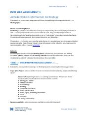 INFO_1002_Assignment_1_Coworking_WI16 (word).docx