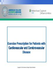Lecture 12 - Cardiovascular and cerebrovascular diseases- instructor  copy1.pptx