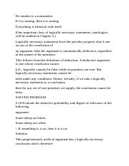 Theory and Problems of Logic (Notes) (33).docx