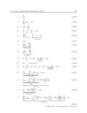 Thermodynamics filled in class notes_Part_43