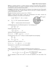 Thermodynamics HW Solutions 129